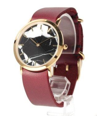 アナログウォッチ 腕時計 GC-CB