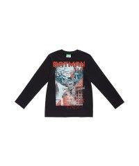 【バットマン(BATMAN)コラボ】コラボTシャツ・カットソー