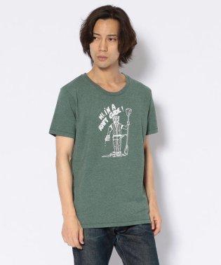 1300FP / 1300ファクトリープレイス RAFT GUIDE Tシャツ
