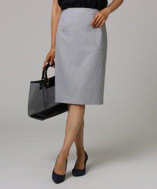 ライトクロスタイトスカート