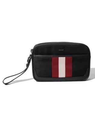 【BALLY】ZURIGO セカンドバッグ