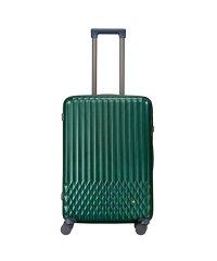 エース ハント ソロ スーツケース Mサイズ 53L ストッパー ダイヤルロック 軽量 ACE HaNT 06552