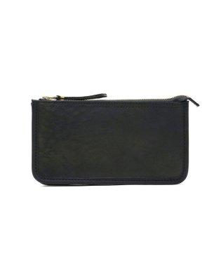 スロウ SLOW ベリー belly wallet  L 長財布 49S184H