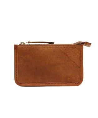 スロウ SLOW ベリー belly wallet S 長財布 49S185H