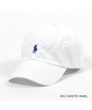 710548524 ベースボールキャップ 帽子 スポーツキャップ ポニー刺繍 カラー5色 メンズ