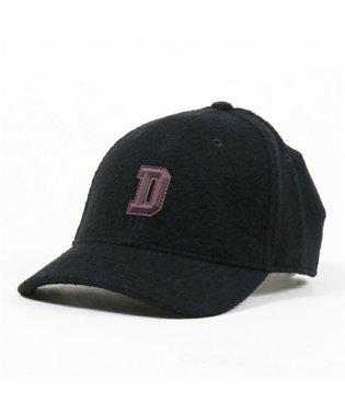 SLLN 0IATJ ウール ベースボールキャップ 帽子 900 メンズ