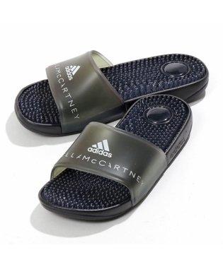 adidas by STELLA McCARTNEY アディダス ステラマッカートニー コラボ BC0275 シャワーサンダル コンフォート レディース