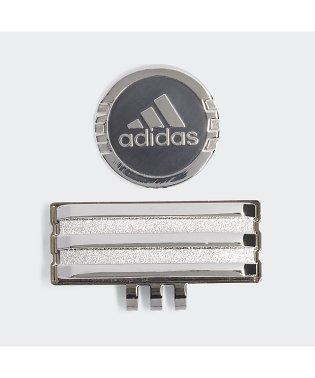 アディダス/メンズ/CORE コインマーカー 1