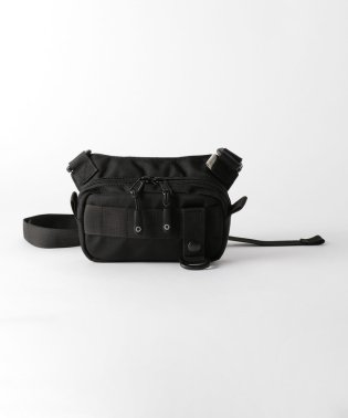 <DSPTCH> SLING POUCH/バッグ