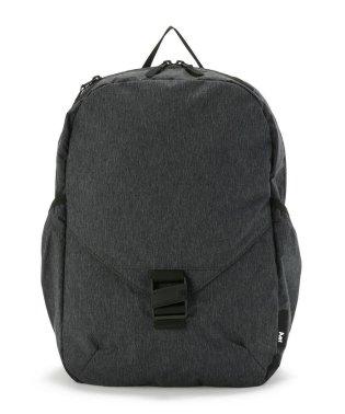Aer(エアー)Go Pack