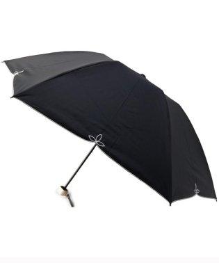 Wpc. 遮光バードケージワイドスカラップミニ日傘
