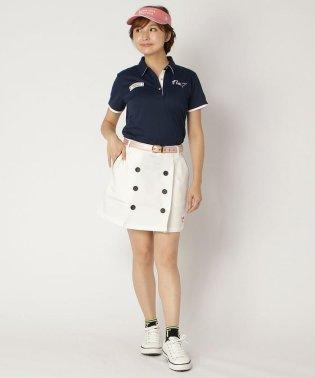 【STGL2019大会記念】香妻プロ コラボスカート