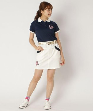 【STGL2019大会記念】勝プロ コラボスカート