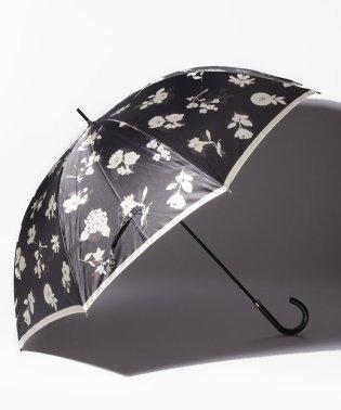 mila schon 傘 【サテンプリント】