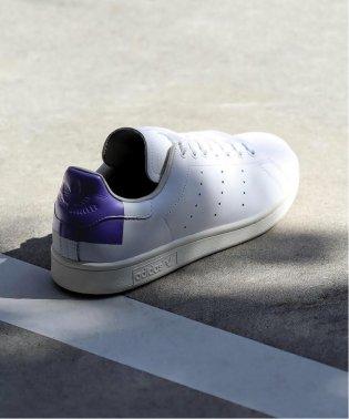 adidas / アディダス STAN SMITH