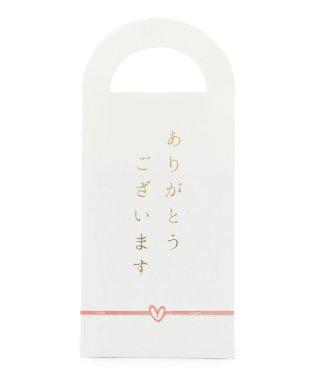 ご挨拶 入浴剤(5包入り)