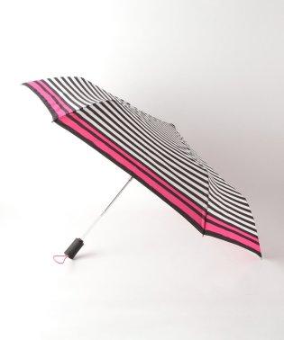 <HUS.>スマートアンブレラ54/折り畳み傘