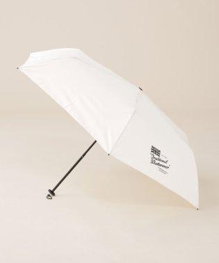 TRADITIONAL WEATHERWEAR/ライトウェイト傘