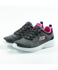 スケッチャーズ SKECHERS ダイナマイト 2.0 IN A FLASH レディース スニーカー シューズ 靴 ランニング ウォーキング トレーニング HI