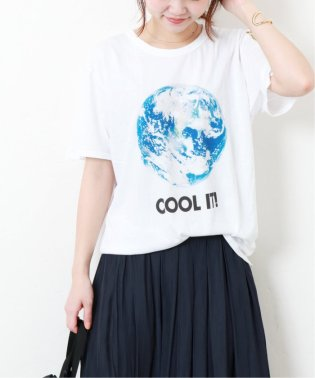 【RXMANCE /ロマンス】 Cool IT Tee:Tシャツ