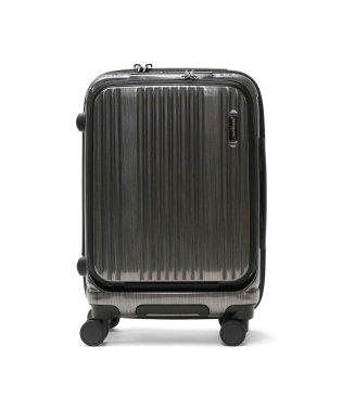 【正規品1年保証】バーマス スーツケース BERMAS 機内持ち込み INTER CITY インターシティー 35L 1~2泊  60500
