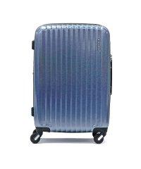 フリクエンター FREQUENTER リフレクト Reflect スーツケース 58L 66L 1-310