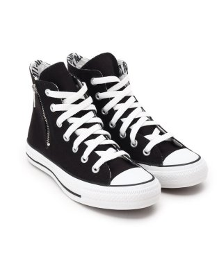 CONVERSE ALL STAR WORKTWILL スニーカー