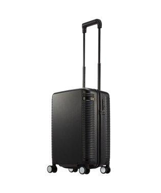 エース ウォッシュボードZ スーツケース 機内持ち込み 軽量 ストッパー ダイヤルロック 37L Sサイズ ace.TOKYO 04065