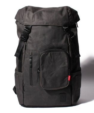 【NIXON】Landlock 30 l Backpack