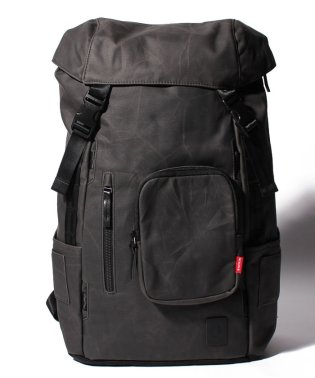 【NIXON】Landlock 20 l Backpack