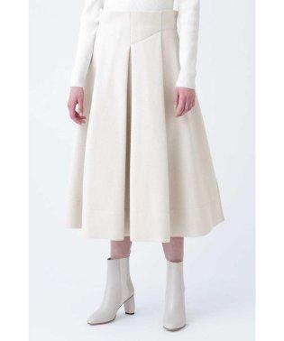 ◆バルダライトスカート