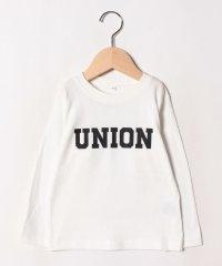 【WEB限定】アソート長袖Tシャツ