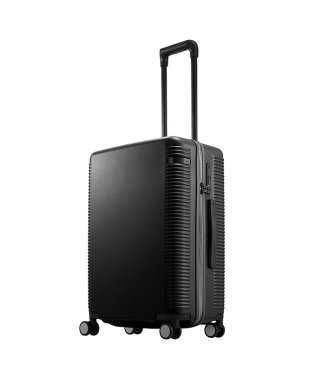 エース ウォッシュボードZ スーツケース 軽量 ストッパー ダイヤルロック 60L Mサイズ ace.TOKYO 04066
