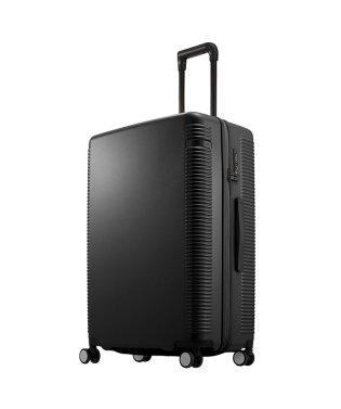 エース ウォッシュボードZ スーツケース 軽量 ストッパー ダイヤルロック 受託手荷物規定内 91L Lサイズ ace.TOKYO 04067