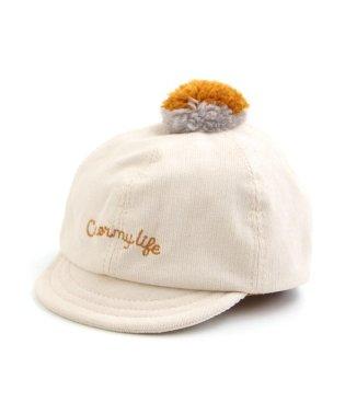 ベビーBOY'S帽子