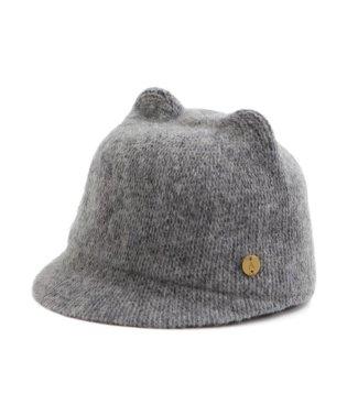ベビーGIRL'S帽子