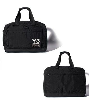 【Y-3】WEEKENDER