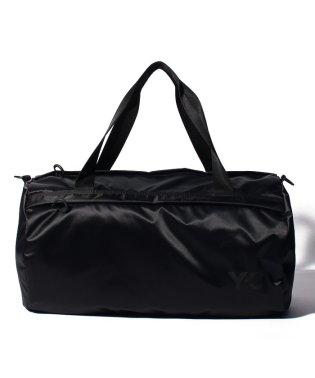 【Y-3】GYM BAG