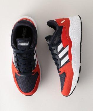 adidas(アディダス)ADICHAOS EF1051 EF1054