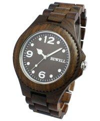 木製腕時計 WDW002-02