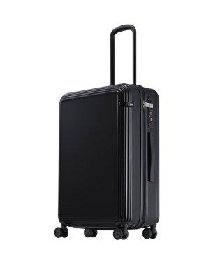 エース スーツケース リップルZ 67L ジッパータイプ Ripple-Z 06242