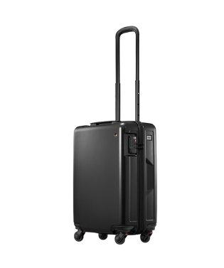 エース スーツケース 機内持ち込み 軽量 拡張 38L/43L Sサイズ ACE 06333 ジーンレーベル DPキャビンワン