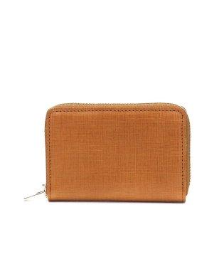 スロウトラディショナル コインケース SLOW Traditional 財布 sigma Round Mini Wallet シグマ 827ST04H
