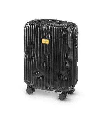クラッシュバゲージ スーツケース 機内持ち込み Sサイズ 40L かわいい 軽量 CRASH BAGGAGE cb151