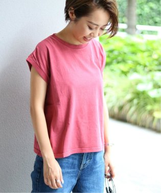 【JW × FRUIT OF THE LOOM 】 TOPS◆