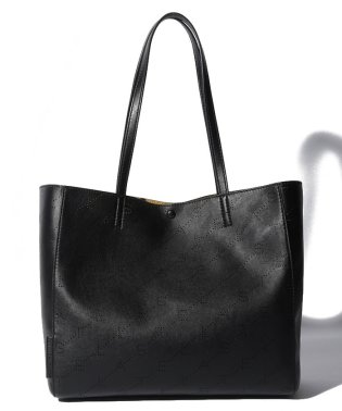 【STELLA McCARTNEY】SMALL TOTE