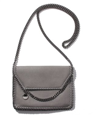 【STELLA McCARTNEY】MINI CROSS BODY