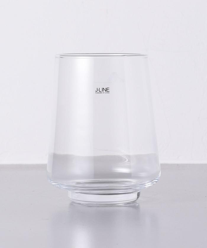 <J-LINE(ジェイ ライン)> LILI フラワーベース