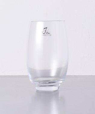 <J-LINE(ジェイ ライン)>PAT フラワーベース