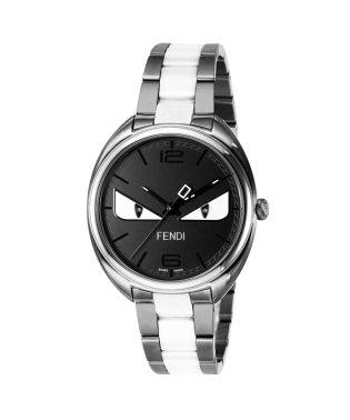 腕時計 フェンディ F216031104D1